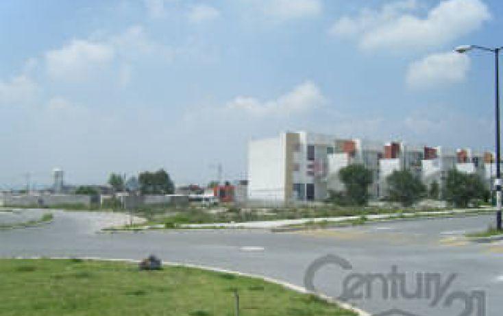 Foto de terreno habitacional en venta en paseo del camaleon mz 14 lt 2 in house huehuetoca, huehuetoca, huehuetoca, estado de méxico, 1713082 no 09