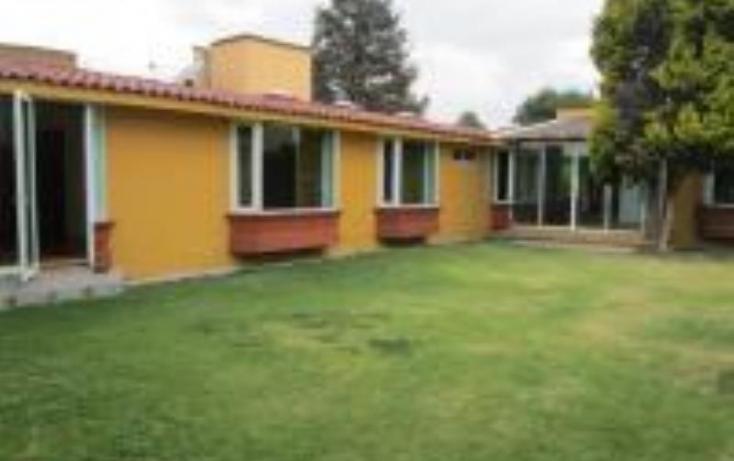 Casa en la asunci n en venta id 883873 for Casa jardin la asuncion