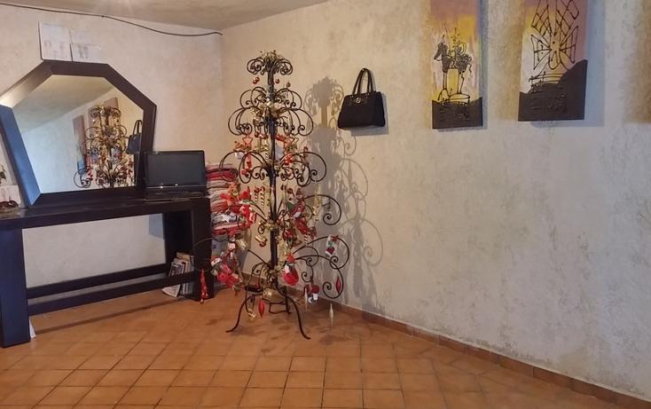 Foto de casa en venta en  , paseo del carmen, el carmen, nuevo le?n, 1312763 No. 04