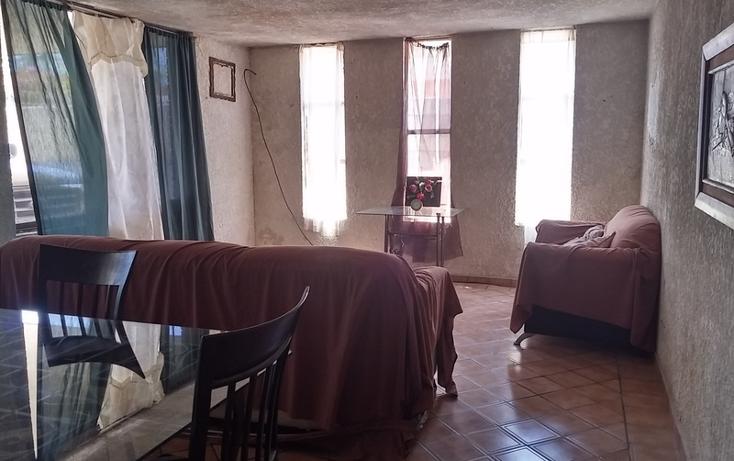 Foto de casa en venta en  , paseo del carmen, el carmen, nuevo le?n, 1312763 No. 07