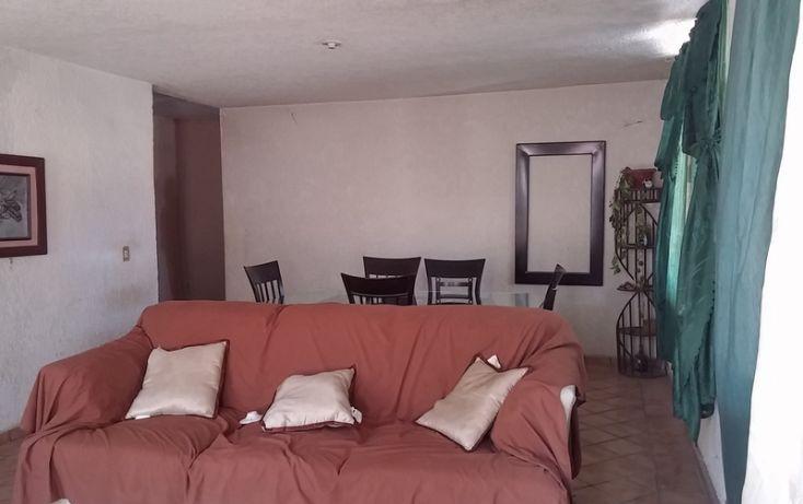 Foto de casa en venta en, paseo del carmen, el carmen, nuevo león, 1312763 no 10