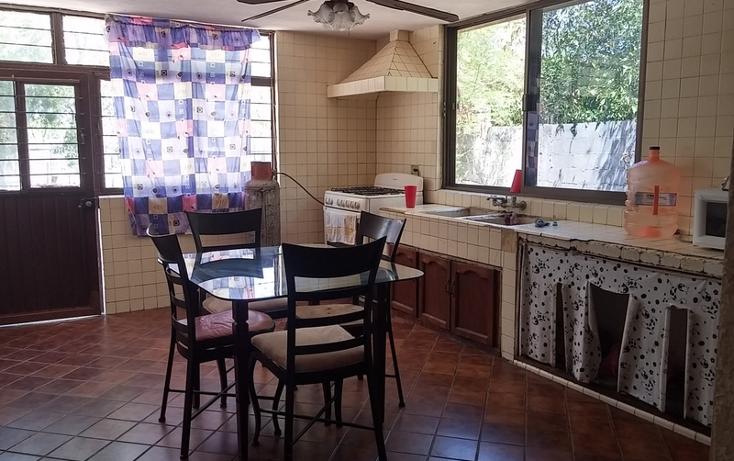 Foto de casa en venta en  , paseo del carmen, el carmen, nuevo le?n, 1312763 No. 11