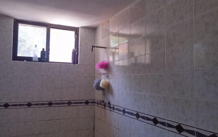 Foto de casa en venta en, paseo del carmen, el carmen, nuevo león, 1312763 no 13