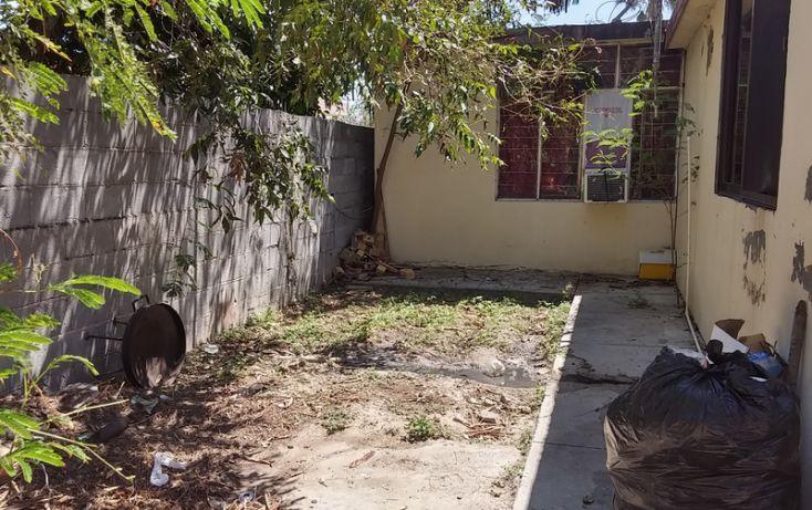 Foto de casa en venta en, paseo del carmen, el carmen, nuevo león, 1312763 no 16