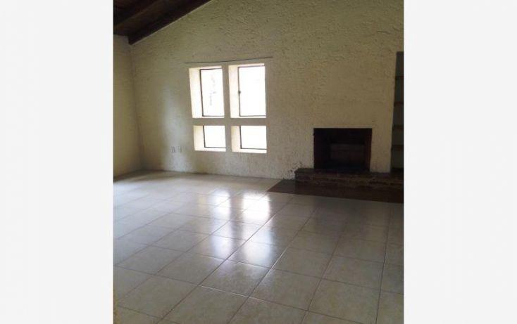 Foto de casa en renta en paseo del carmen, la asunción, metepec, estado de méxico, 1384661 no 04