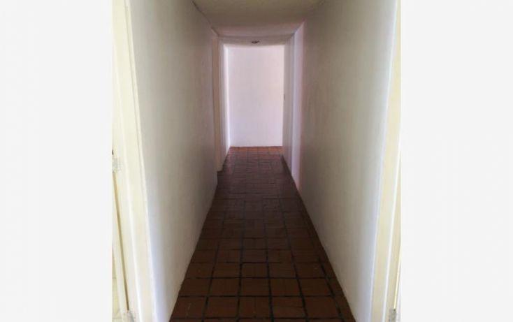 Foto de casa en renta en paseo del carmen, la asunción, metepec, estado de méxico, 1384661 no 05