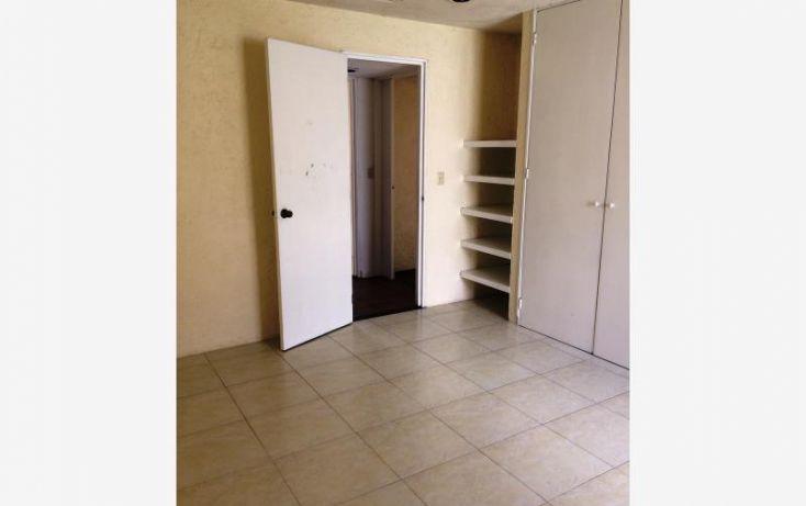 Foto de casa en renta en paseo del carmen, la asunción, metepec, estado de méxico, 1384661 no 06