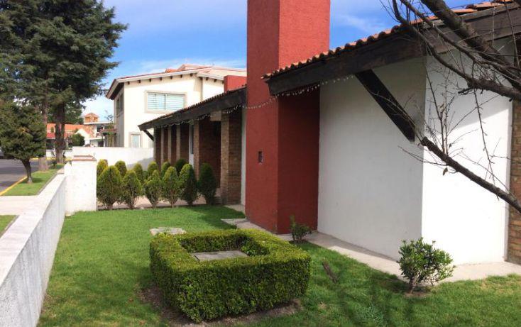 Foto de casa en renta en paseo del carmen, la asunción, metepec, estado de méxico, 1384661 no 08
