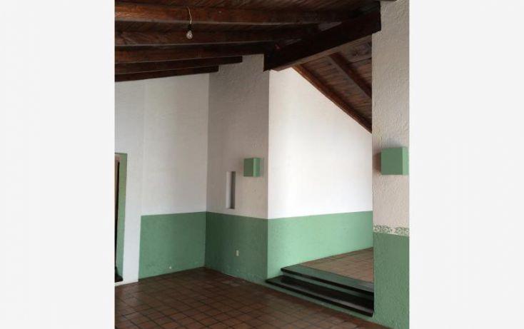 Foto de casa en renta en paseo del carmen, la asunción, metepec, estado de méxico, 1384661 no 10