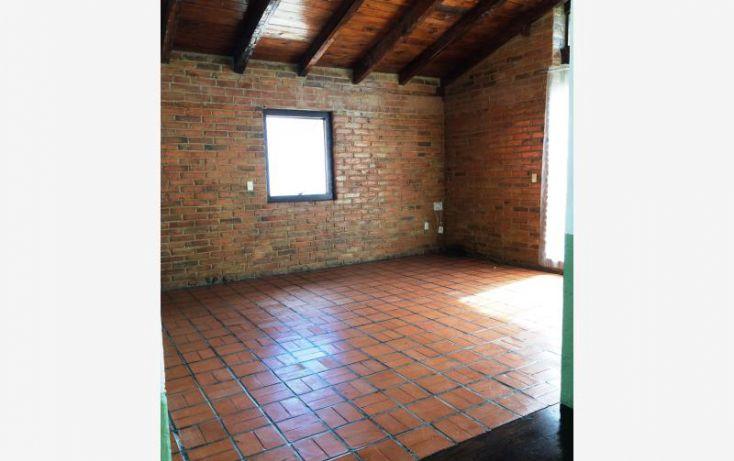 Foto de casa en renta en paseo del carmen, la asunción, metepec, estado de méxico, 1384661 no 11