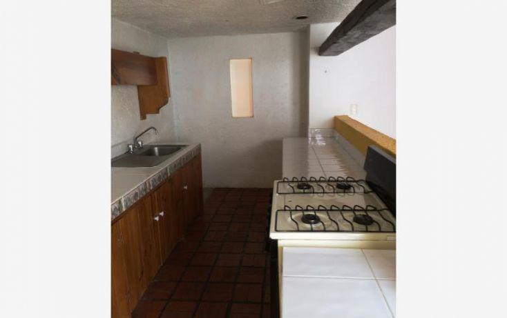Foto de casa en renta en paseo del carmen, la asunción, metepec, estado de méxico, 1384661 no 12