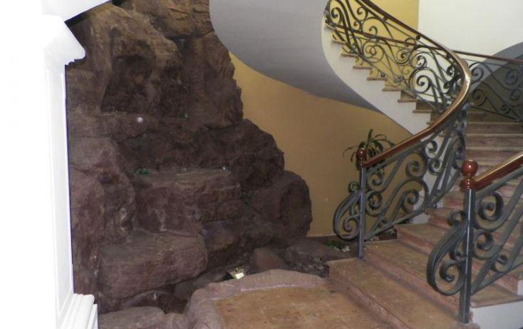 Foto de casa en venta en paseo del carnero 1, hacienda las tejas, zapopan, jalisco, 1672476 no 04