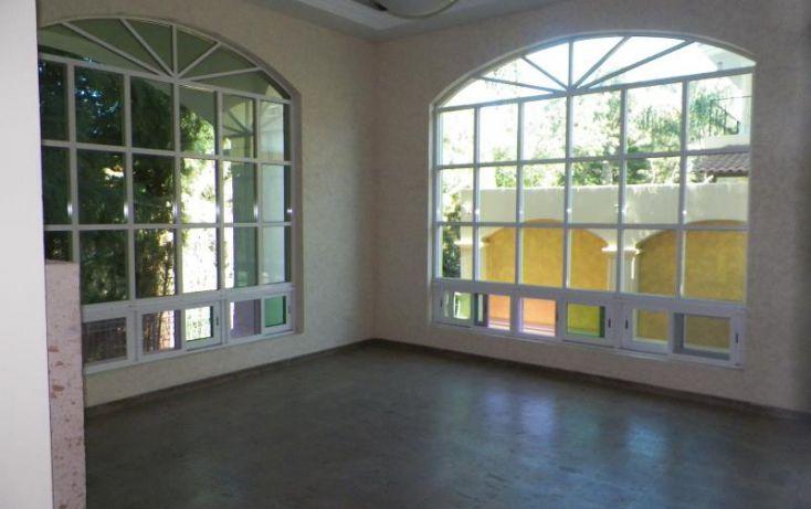 Foto de casa en venta en paseo del carnero 1, hacienda las tejas, zapopan, jalisco, 1672476 no 06