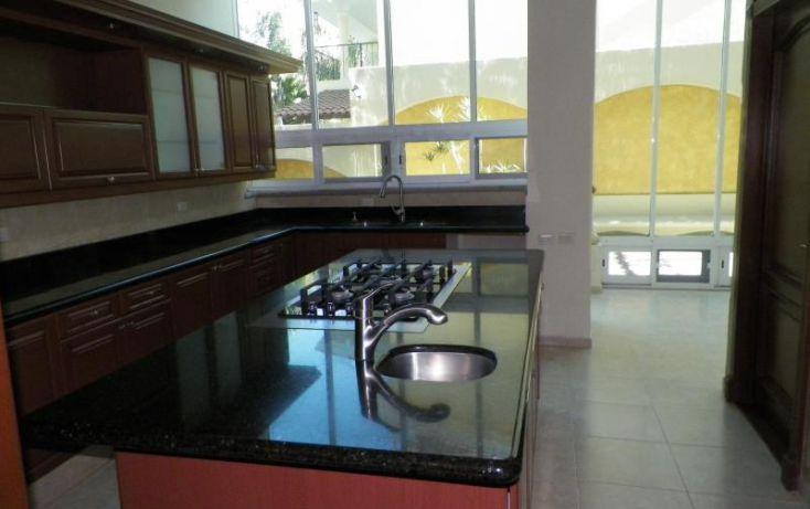 Foto de casa en venta en paseo del carnero 1, hacienda las tejas, zapopan, jalisco, 1672476 no 08
