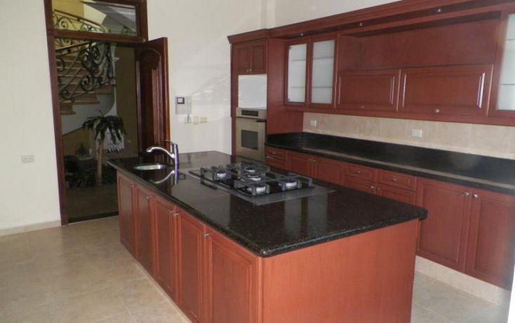 Foto de casa en venta en paseo del carnero 1, hacienda las tejas, zapopan, jalisco, 1672476 no 09