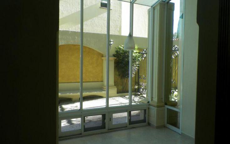 Foto de casa en venta en paseo del carnero 1, hacienda las tejas, zapopan, jalisco, 1672476 no 10