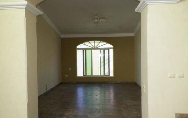Foto de casa en venta en paseo del carnero 1, hacienda las tejas, zapopan, jalisco, 1672476 no 11