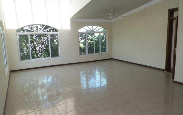 Foto de casa en venta en paseo del carnero 1, hacienda las tejas, zapopan, jalisco, 1672476 no 13
