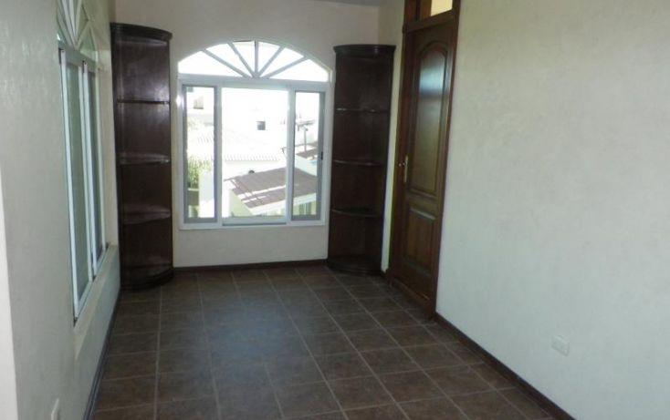 Foto de casa en venta en paseo del carnero 1, hacienda las tejas, zapopan, jalisco, 1672476 no 14