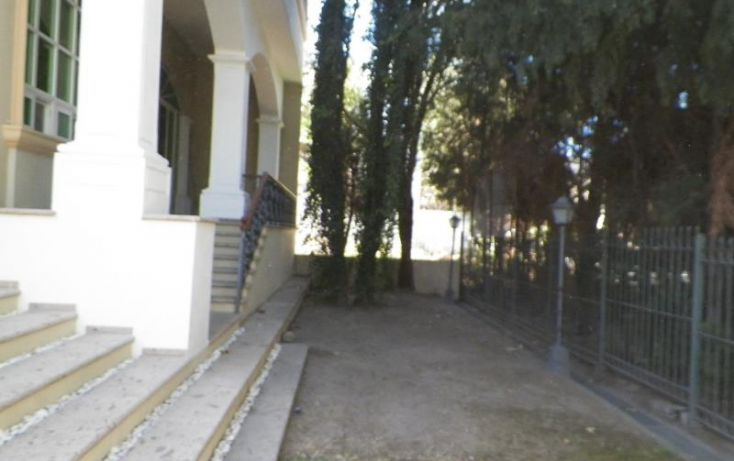 Foto de casa en venta en paseo del carnero 1, hacienda las tejas, zapopan, jalisco, 1672476 no 15