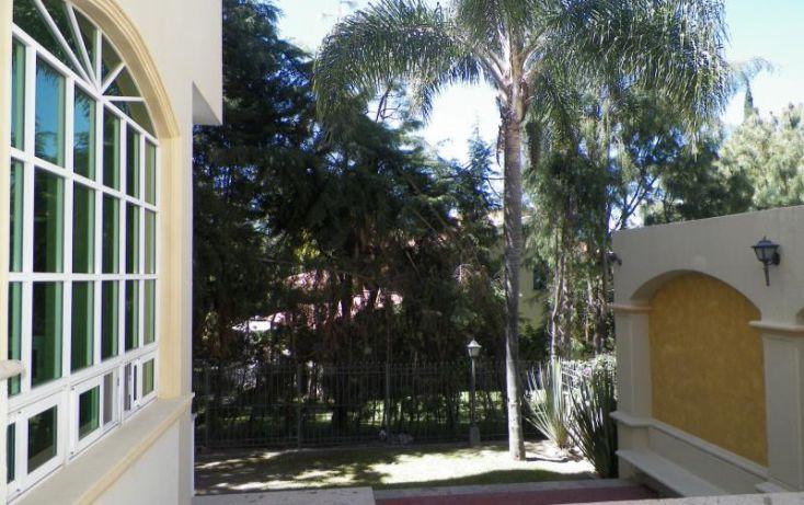 Foto de casa en venta en paseo del carnero 1, hacienda las tejas, zapopan, jalisco, 1672476 no 17