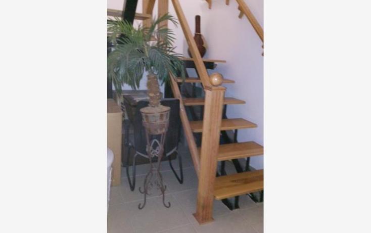 Foto de casa en venta en  0, residencial la hacienda, torreón, coahuila de zaragoza, 765439 No. 10