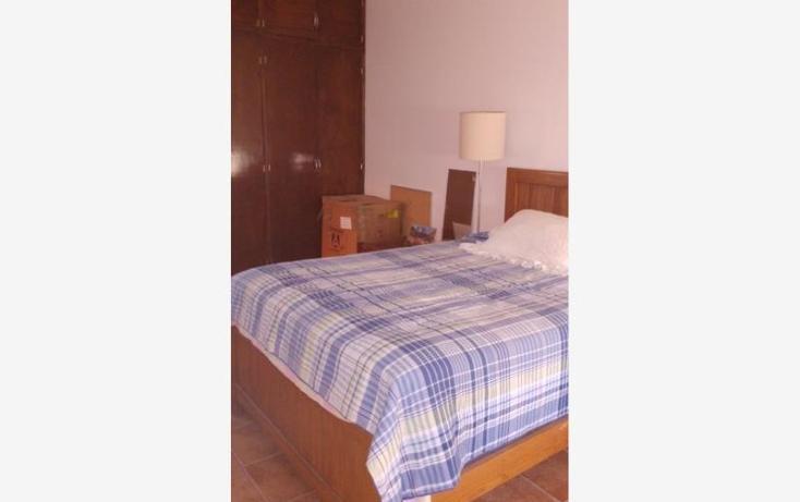 Foto de casa en venta en  0, residencial la hacienda, torreón, coahuila de zaragoza, 765439 No. 13