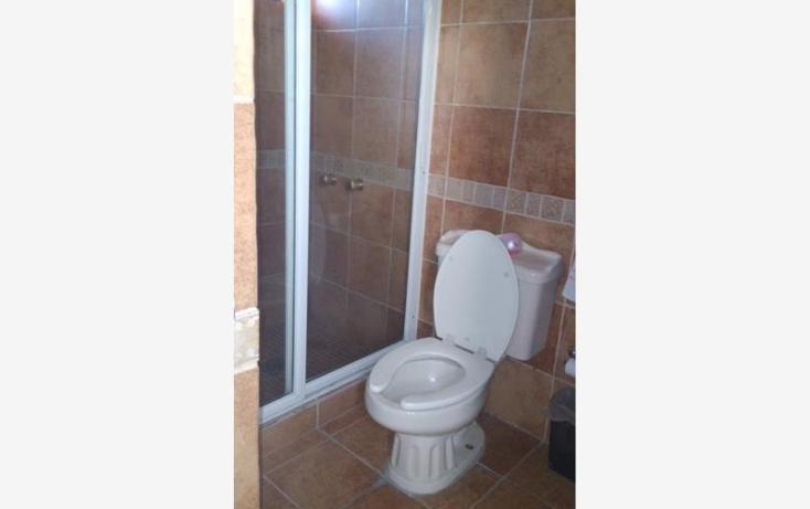 Foto de casa en venta en  0, residencial la hacienda, torreón, coahuila de zaragoza, 765439 No. 15
