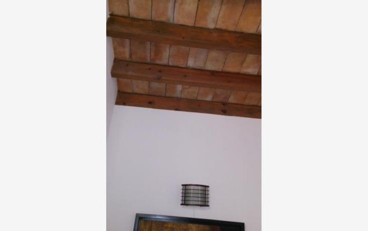 Foto de casa en venta en  0, residencial la hacienda, torreón, coahuila de zaragoza, 765439 No. 16