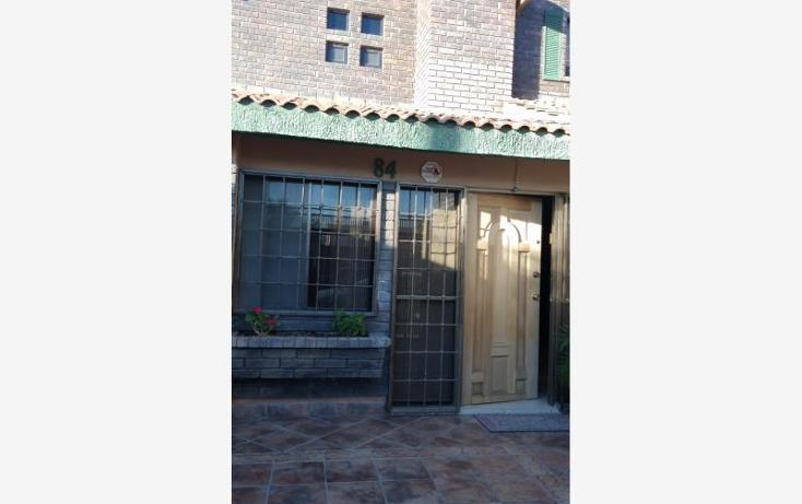 Foto de casa en venta en  0, residencial la hacienda, torreón, coahuila de zaragoza, 765439 No. 18