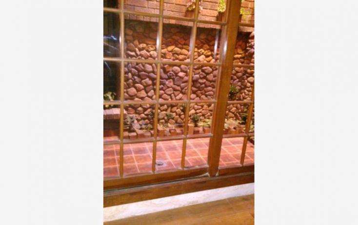 Foto de casa en venta en paseo del charro, carmen romano, torreón, coahuila de zaragoza, 765439 no 06