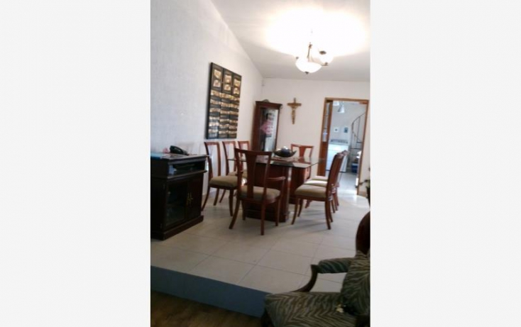 Foto de casa en venta en paseo del charro, carmen romano, torreón, coahuila de zaragoza, 765439 no 07