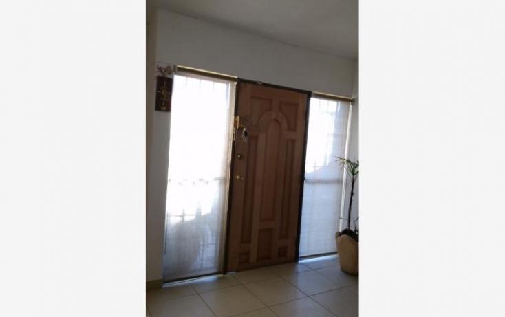 Foto de casa en venta en paseo del charro, carmen romano, torreón, coahuila de zaragoza, 765439 no 08