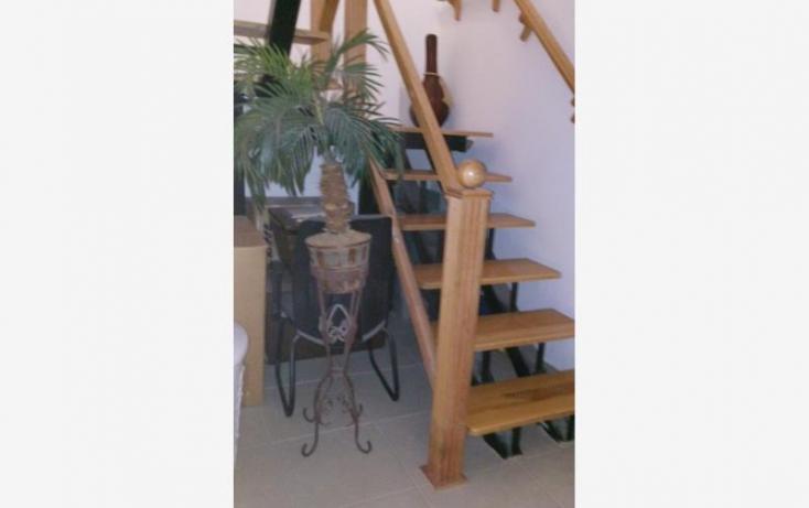 Foto de casa en venta en paseo del charro, carmen romano, torreón, coahuila de zaragoza, 765439 no 10