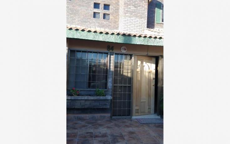 Foto de casa en venta en paseo del charro, carmen romano, torreón, coahuila de zaragoza, 765439 no 18