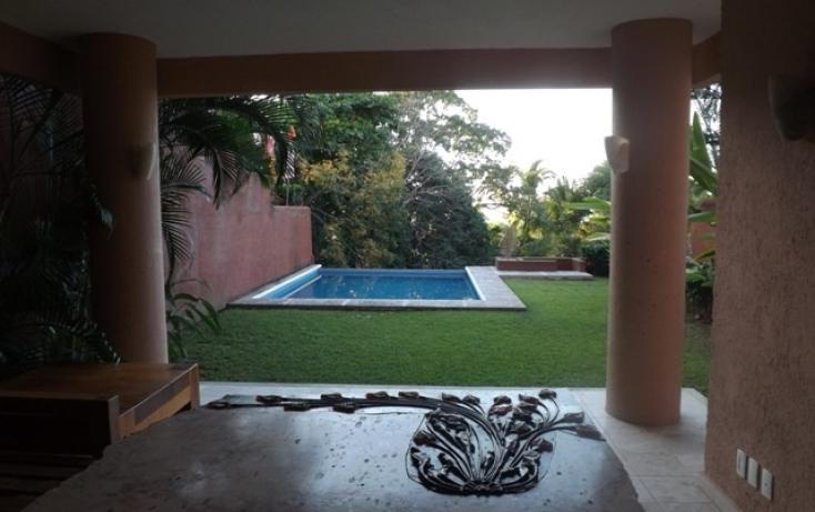 Foto de casa en condominio en venta y renta en paseo del colibri, zihuatanejo ixtapazihuatanejo, zihuatanejo de azueta, guerrero, 935995 no 01