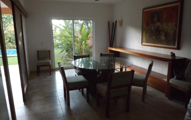 Foto de casa en condominio en venta y renta en paseo del colibri, zihuatanejo ixtapazihuatanejo, zihuatanejo de azueta, guerrero, 935995 no 02