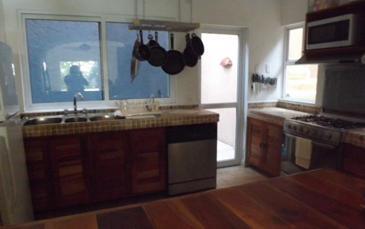 Foto de casa en condominio en venta y renta en paseo del colibri, zihuatanejo ixtapazihuatanejo, zihuatanejo de azueta, guerrero, 935995 no 04