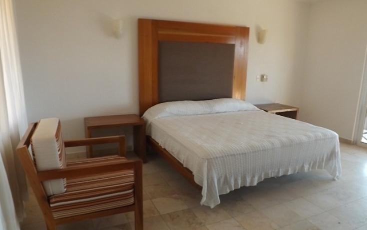 Foto de casa en condominio en venta y renta en paseo del colibri, zihuatanejo ixtapazihuatanejo, zihuatanejo de azueta, guerrero, 935995 no 05