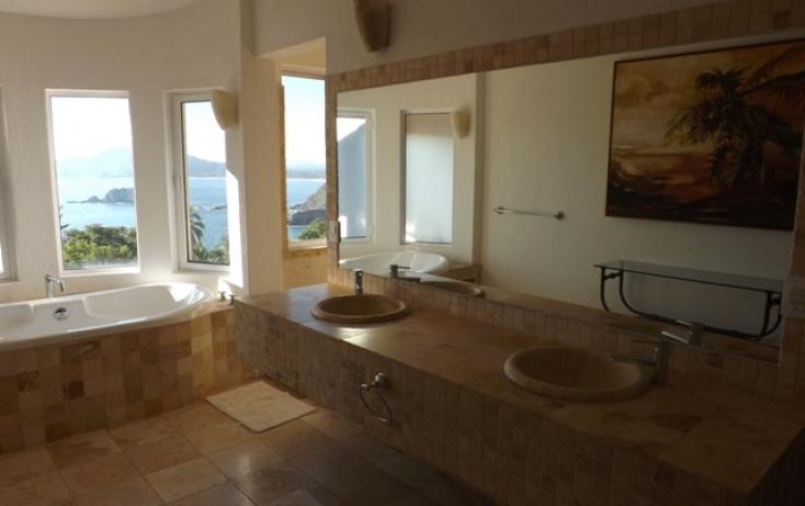 Foto de casa en condominio en venta y renta en paseo del colibri, zihuatanejo ixtapazihuatanejo, zihuatanejo de azueta, guerrero, 935995 no 08