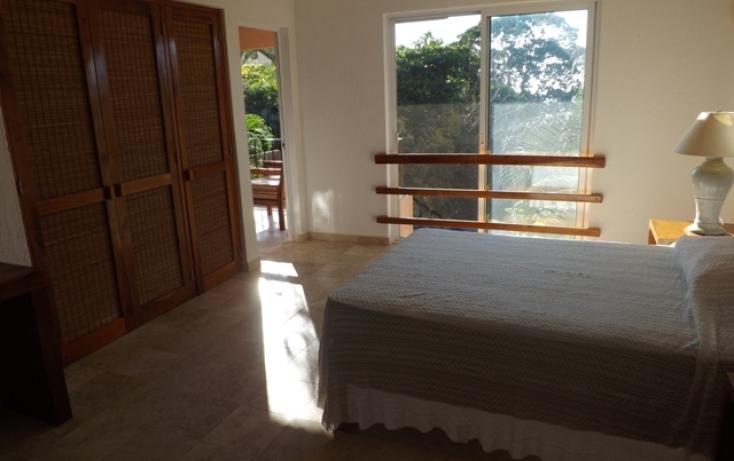 Foto de casa en condominio en venta y renta en paseo del colibri, zihuatanejo ixtapazihuatanejo, zihuatanejo de azueta, guerrero, 935995 no 11
