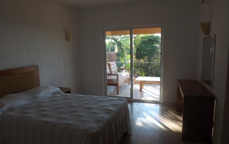 Foto de casa en condominio en venta y renta en paseo del colibri, zihuatanejo ixtapazihuatanejo, zihuatanejo de azueta, guerrero, 935995 no 12
