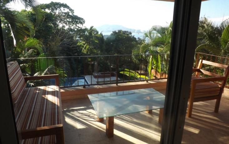 Foto de casa en condominio en venta y renta en paseo del colibri, zihuatanejo ixtapazihuatanejo, zihuatanejo de azueta, guerrero, 935995 no 13