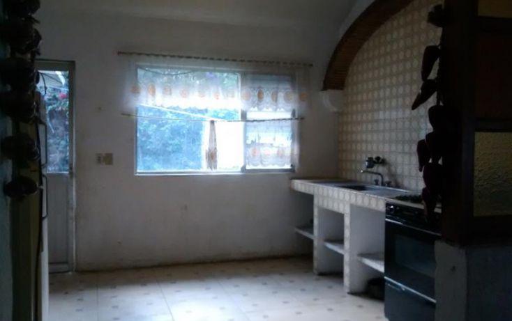 Foto de casa en venta en paseo del conquistador 11, lomas de cortes, cuernavaca, morelos, 1576470 no 06