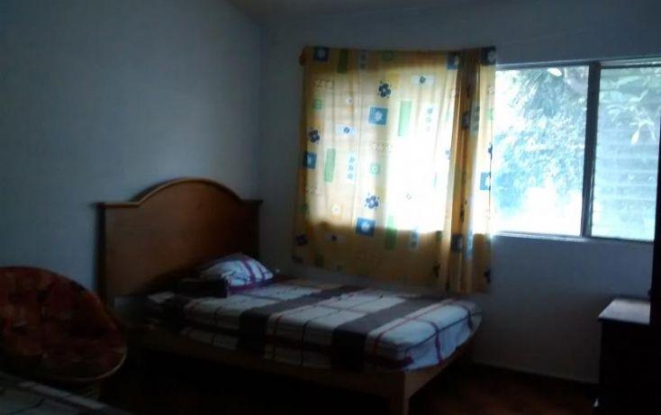 Foto de casa en venta en paseo del conquistador 11, lomas de cortes, cuernavaca, morelos, 1576470 no 09