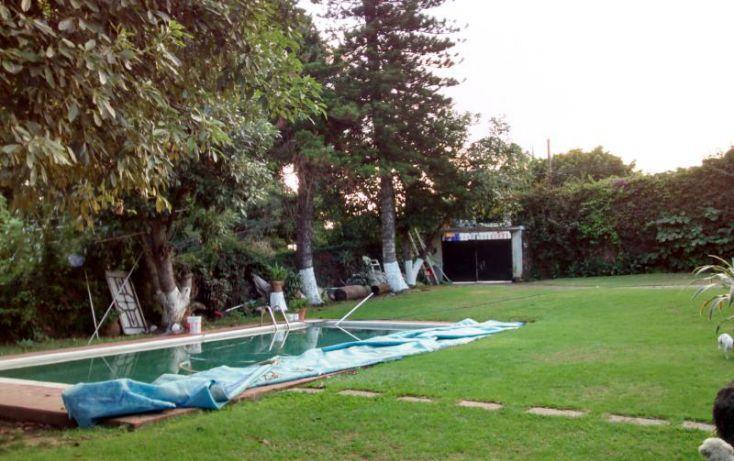Foto de casa en venta en paseo del conquistador 11, lomas de cortes, cuernavaca, morelos, 1576470 no 22
