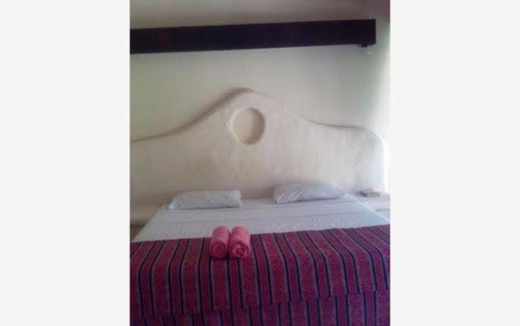Foto de rancho en venta en paseo del conquistador 156, maravillas, cuernavaca, morelos, 2007032 no 02