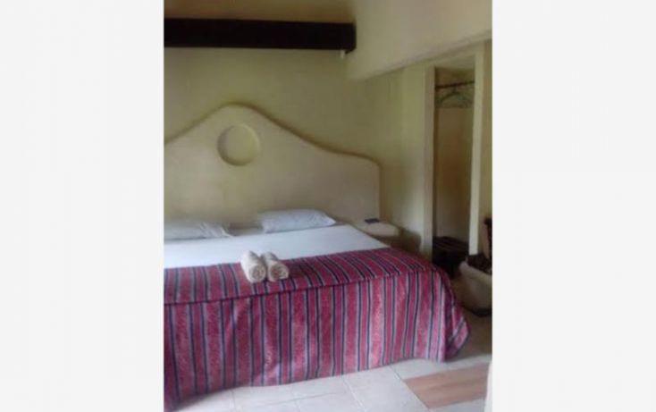 Foto de rancho en venta en paseo del conquistador 156, maravillas, cuernavaca, morelos, 2007032 no 03
