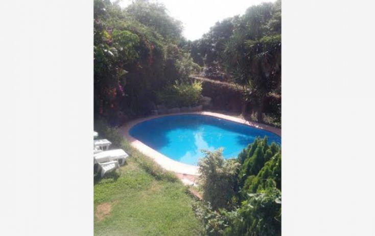 Foto de rancho en venta en paseo del conquistador 156, maravillas, cuernavaca, morelos, 2007032 no 10
