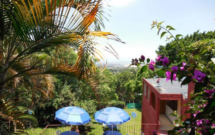 Foto de rancho en venta en paseo del conquistador 156, san cristóbal, cuernavaca, morelos, 959545 no 02